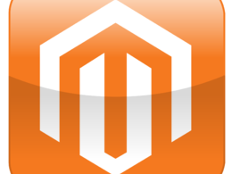 Install your Magento Theme