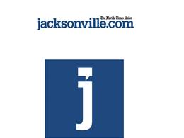 Publish a Guest Post on JacksonVille.com - JacksonVille.com [DA 78, PA 82]