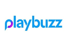 Write and publish a guest post on Playbuzz - DA64 PA70