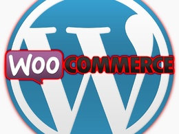 Fix All Woo Commerce Issues