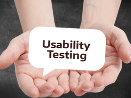 Do a professional usability audit of your website