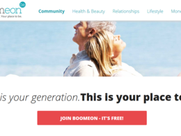 Write a guest post for you at Boomeon.com, No follow