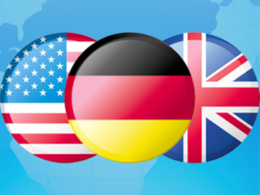 Translate 250 words from English to German or German to English