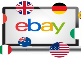 Write 50 eBay SEO Friendly Product Descriptions