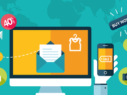 Design & Develop a fully featured Responsive eCommerce website