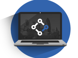 Setup your business on FreeAgent