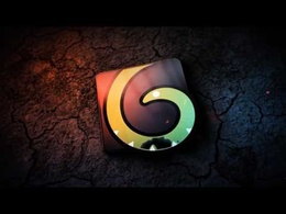 Create a Beautiful 3D intro Video for YouTube