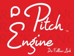Write & Publish Guest Post on Pitchengine Do Follow Da 60