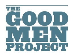 Publish Article on Goodmenproject -Goodmenproject.com DA74, PA76