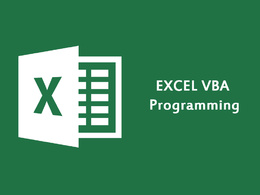 Create VBA macro in excel to automate anything