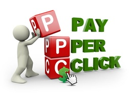 Setup Google Adwords PPC campaigns to Google Partner Standard
