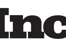 Publish a guest post on Inc - Inc.com