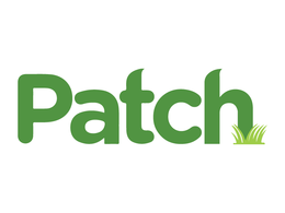 Publish Guest Post On Patch