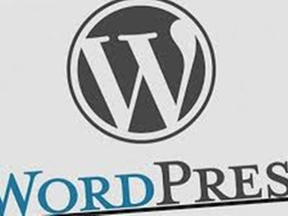 Design fully responsive website in 3 days