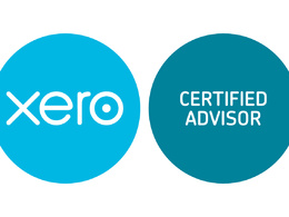 1 hour of Xero tutorial