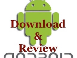 Provide 11 Android App downloads from Google Play ratings!