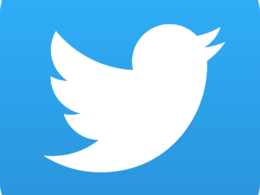 Add an 3000 Twitter retweets to increase your social media SEO, Serp and rankings