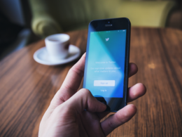 Write 50 x social media posts