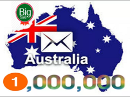 Provide database of decision maker (e.g. Owner, CEO, CFO, Pres, VP, Director) For Aus