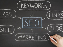 White Hat Seo Ranking Version 2.0 Latest & Secure Google Formulation Link Building