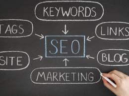 White Hat Seo Ranking  & Secure Google Formulation Link Building