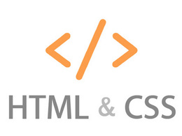 Edit Html and Css professionally
