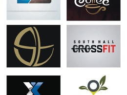LOGO DESIGN + UNLIMITED REVISIONS + 4 CONCEPTS + WITHIN 10 HOURS