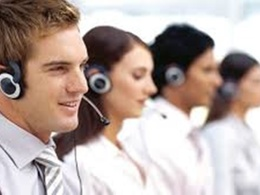 Make 100 sales calls and boost up your business