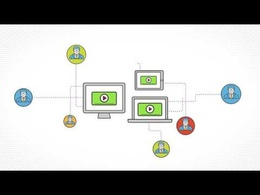 Make an outstanding pro Explainer Video in Full HD