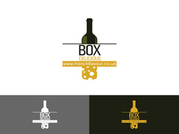 Design an outstanding professional logo for your business