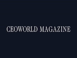 Write & Publish a guest post on CEO World - CEOWorld.biz - DA50, PA58