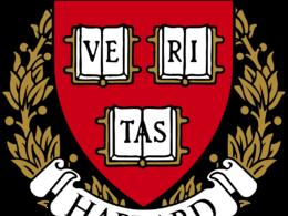 Do  Guest Post on Blogs.harvard.edu ( DA93 ) Do-Follow