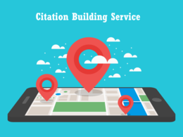 Build 80 UK citations to boost Google Maps ranking