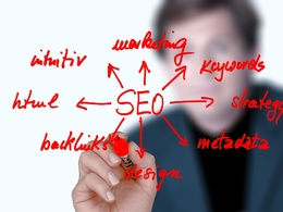Write up to 50 meta descriptions and 50 page titles