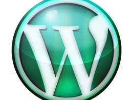 Do a Quick Wordpress Fix for Your Website