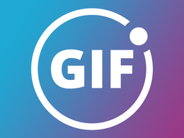 Create a professional gif animation