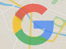 Create 10 google Local Citations or Business Directory Listings for your Business
