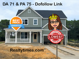 Guest Post on Realtytimes|Realtytimes.com | Realtytimes-com (DF)