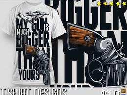 Desingn Eye Cathing T Shirt And Teespring T Shirt