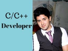 Do Your C/C++ Programming Work