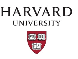 Do Guest Post Harvard, Harvard.edu Blog Post DA94 DoFollow