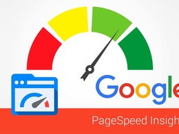 Make 70 To 100 GOOGLE PageSpeed Insights Score For WordPress