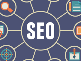 Whitehat SEO BackLink Mixture of Social Network Social Bookmark Wiki and Web 2.0