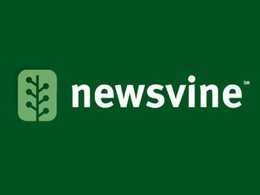 Guest post an article on Newsvine with Domain Authority DA 89 (dofollow backlink)