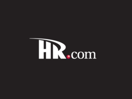Publish guest post on HR.COM ( DA65 / PA 71 ) Indexed Post
