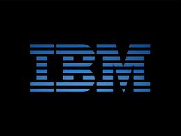 Pubish a Guest Post on IBM - IBM.com - DA97, PA86