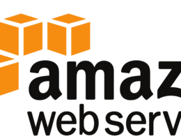 Setup amazon web services server