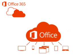 Be your Office365 Engineer