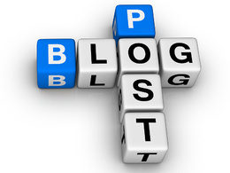 Guest Post with Blogger Outreach to get Real DA60 +guest blog - link building service