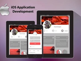 Build a User-Friendly iOS app using Xcode or Swift